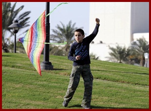 children kites2
