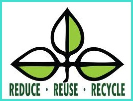 Recycle12