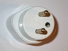 220px-Pure_french_power_plug